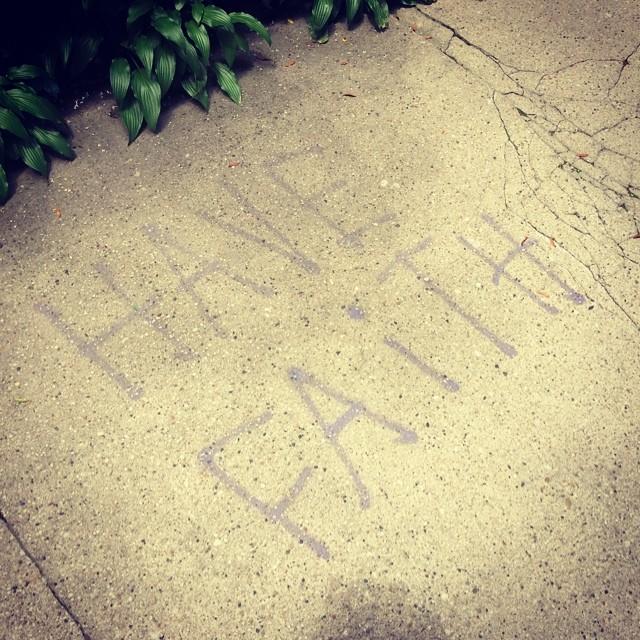 HaveFaith