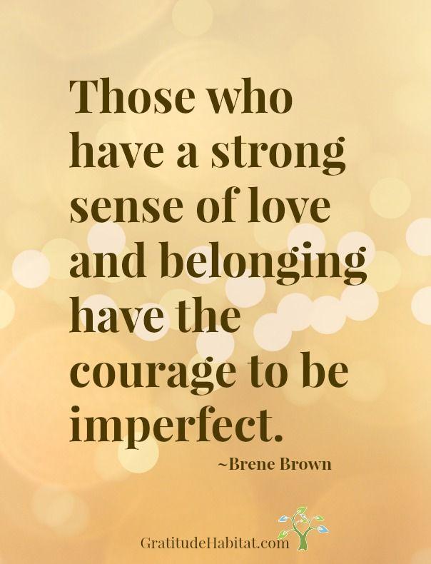 94db60947151dfda861b7536008f3e9a--intelligent-quotes-brené-brown
