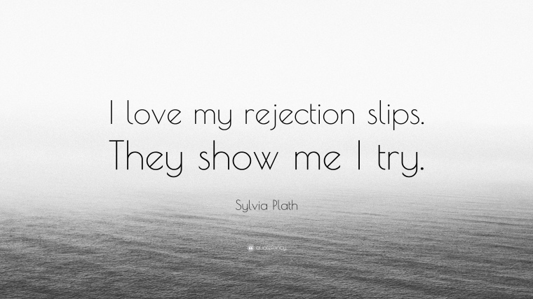Quotefancy-2432428-3840x2160
